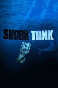 Shark Tank - Season 2   Bmovies