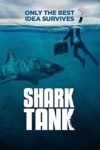 Shark Tank - Season 3   Bmovies