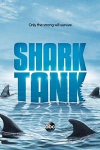 Shark Tank - Season 4   Bmovies