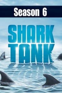 Shark Tank - Season 6   Bmovies