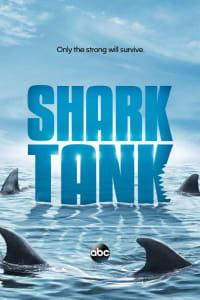 Shark Tank - Season 7 | Bmovies
