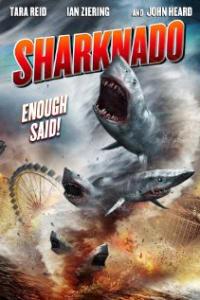 Sharknado | Bmovies