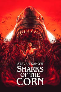 Sharks of the Corn | Bmovies