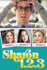 Sharon 1.2.3.   Bmovies