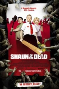Shaun Of The Dead | Watch Movies Online