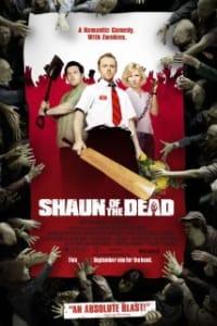 Shaun Of The Dead | Bmovies