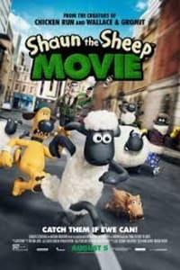 Shaun The Sheep Movie | Bmovies