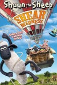 Shaun The Sheep - Season 5 | Bmovies