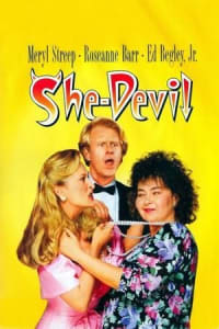 She-Devil | Watch Movies Online