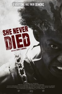 She Never Died | Bmovies
