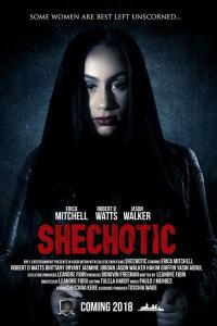 SheChotic | Bmovies