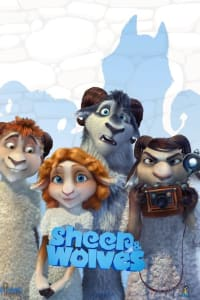 Sheep and Wolves | Watch Movies Online