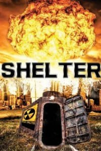 Shelter 2015 | Watch Movies Online