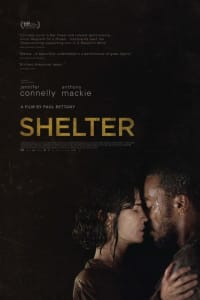 Shelter | Bmovies