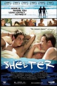 Shelter (2007) | Bmovies