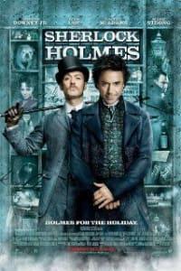 Sherlock Holmes | Bmovies