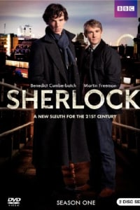 Sherlock - Season 1 | Watch Movies Online