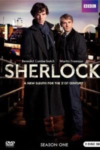 Sherlock - Season 1 | Bmovies