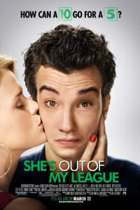 Shes Out Of My League | Bmovies