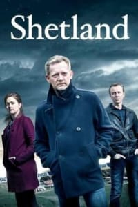 Shetland - Season 4 | Watch Movies Online