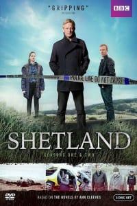 Shetland - Season 6 | Bmovies
