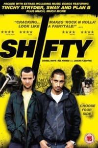 Shifty | Bmovies