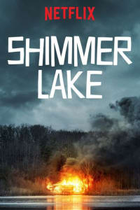 Shimmer Lake | Bmovies