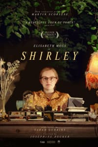 Shirley | Watch Movies Online