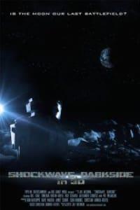 Shockwave Darkside   Bmovies