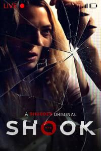 Shook | Watch Movies Online