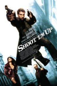 Shoot Em Up | Bmovies