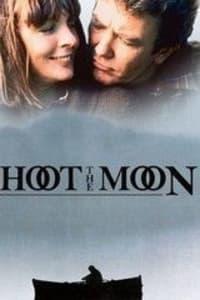 Shoot the Moon | Bmovies