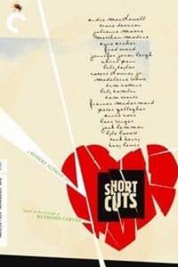 Short Cuts | Bmovies
