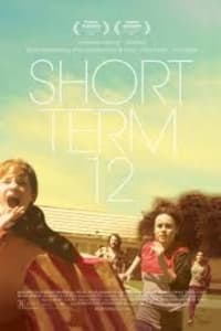 Short Term 12 | Watch Movies Online