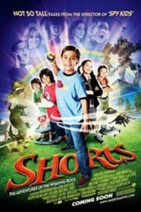 Shorts | Bmovies