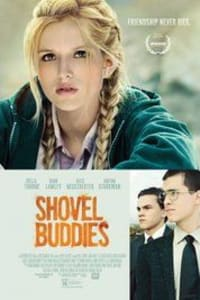 Shovel Buddies | Bmovies