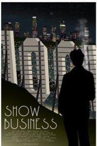 Show Business | Bmovies