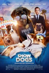 Show Dogs | Bmovies