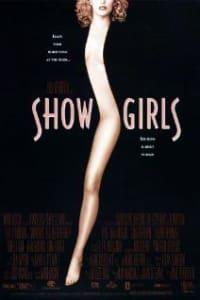 Showgirls | Bmovies