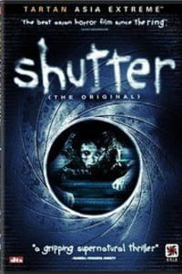 Shutter (2004) | Bmovies