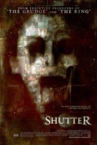 Shutter   Bmovies