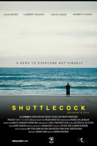 Shuttlecock | Bmovies