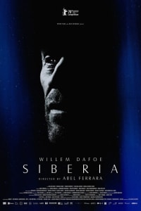 Siberia | Watch Movies Online