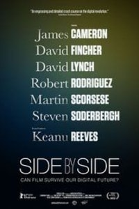 Side by Side | Bmovies