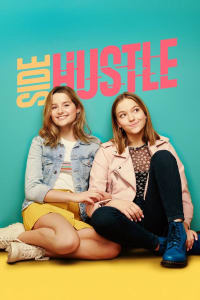 Side Hustle - Season 1 | Bmovies
