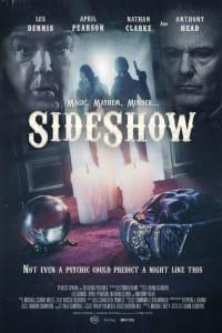 Sideshow | Bmovies