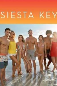 Siesta Key - Season 01 | Bmovies