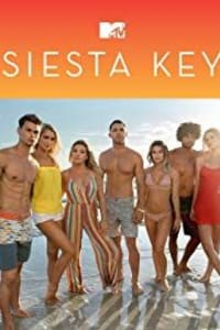 Siesta Key - Season 2 | Bmovies