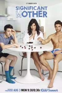 Significant Mother - Season 1 | Bmovies