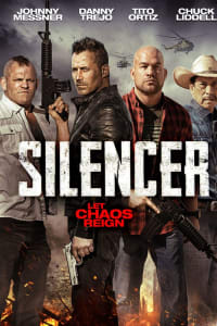 Silencer | Watch Movies Online